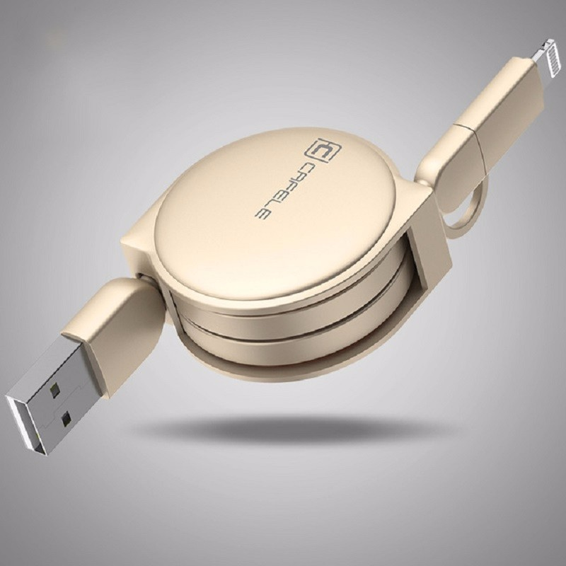 Cafele Золотой цвет 1M зарядное устройство soalr 16800mah usb ipad iphone samsug usb dc 5v computure