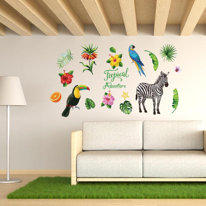 Наклейки на стену для детей комнаты наклейки настенные наклейки наклейки наклейки наклейки наклейки наклейки наклейки наклейки наклейки наклейки наклейки настенные настенные настенные настенные настенные настенные настенные росписи на стенах Quail Дети фото