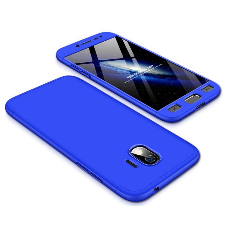 MOONCASE сине - фиолетового другоедругие