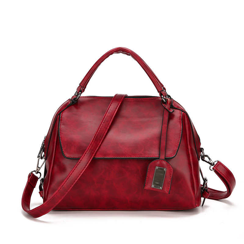 SGARR Red сумки женские jolly сумка ssj110632 5