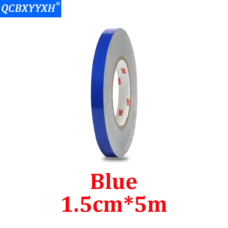 QCBXYYXH Blue наклейки для мотоцикла e top 2 zyva 417 nn bltz subaru
