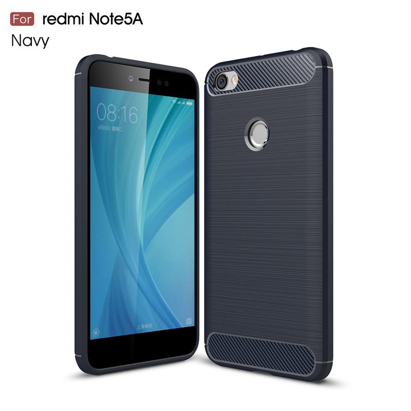 goowiiz Темно-синий Redmi Note 5A5A PrimeY1 Lite цена