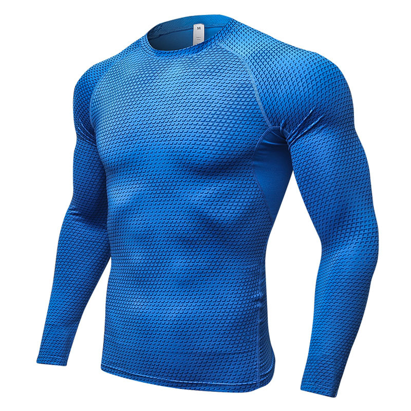 CANGHPGIN Синий цвет Номер L