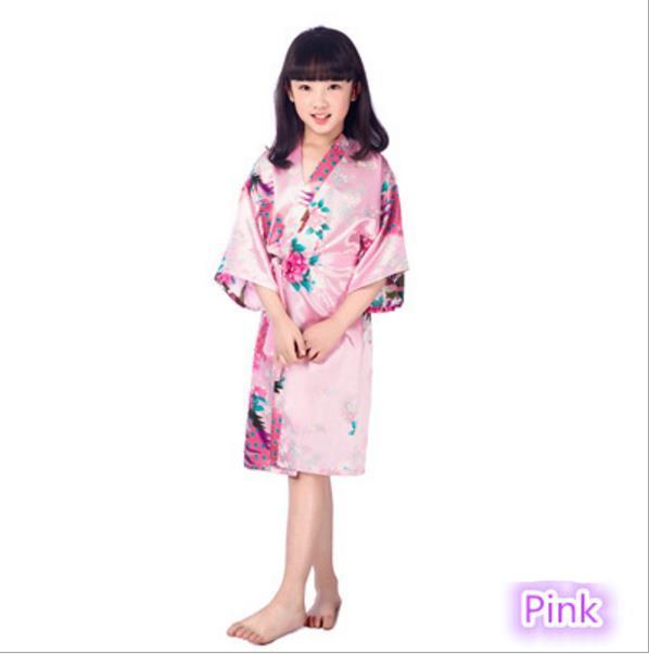 oye Розовый 10 height115-130cm цена