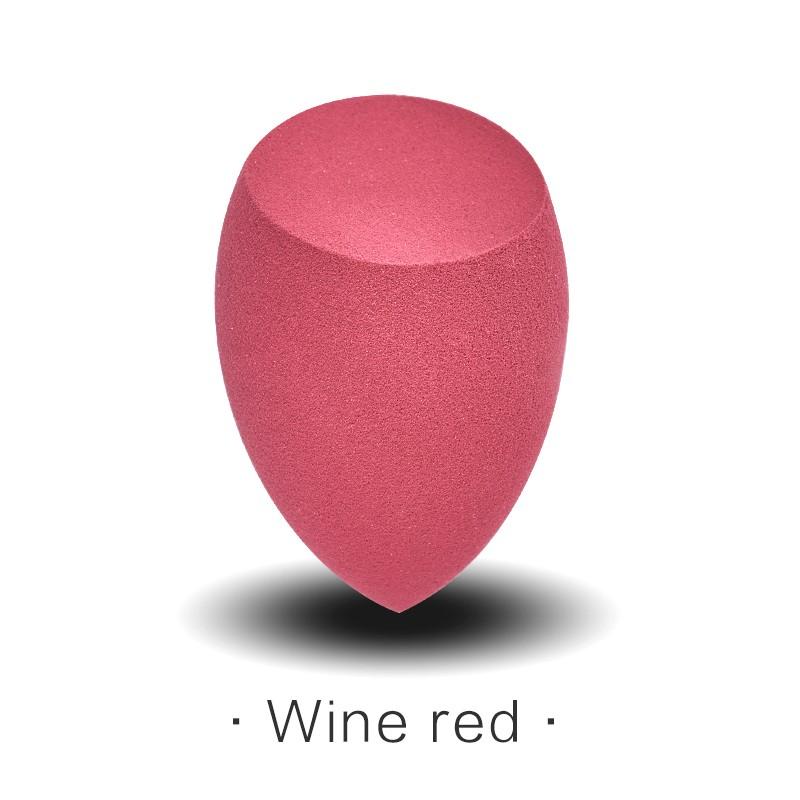 AMIIR Красное вино