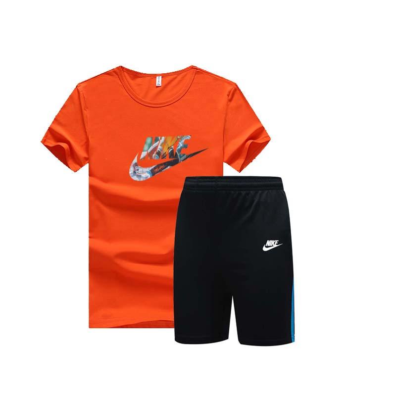 DaMaiZhang оранжевый L