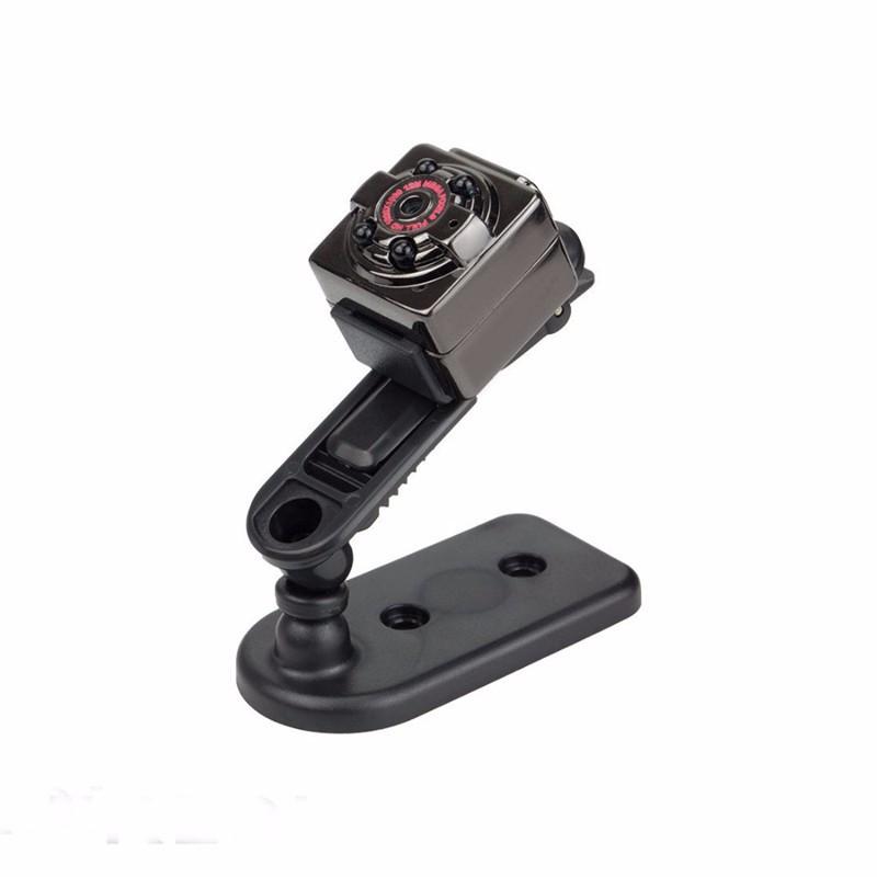 zhileyu Черный SQ8 full hd 1080p 3 0 touchscreen digital video camera camcorder dv 16mp 16x zoom