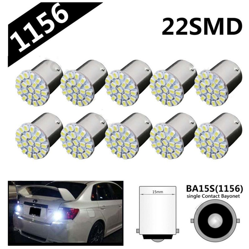 ASLED aeing 1156 ba15s p21w bau15s py21w t20 7440 t25 3156 led bulb no hyper flash no error amber switchback turn signal light drl kit