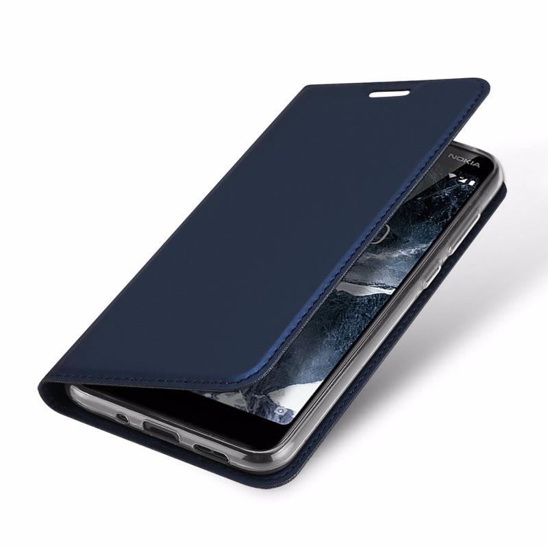 все цены на WIERSS Темно-синий для Nokia 5