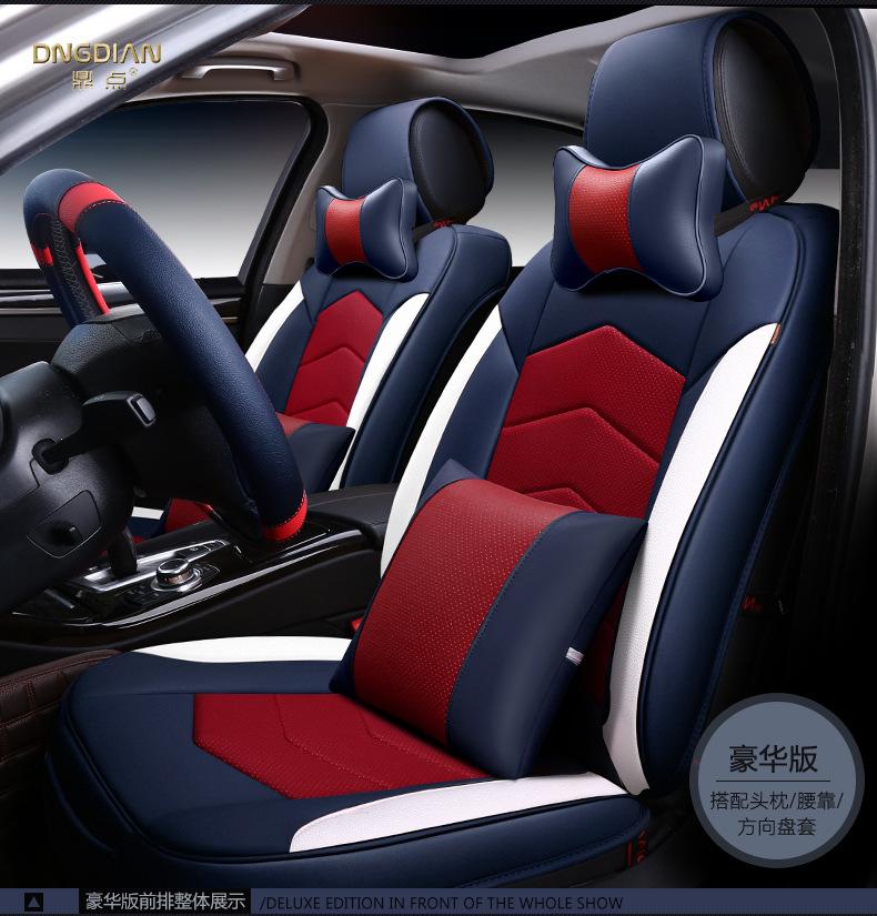 To Your Taste auto accessories Темно-синий new mass air flow sensor meter maf for volvo s80 v50 s40 c70 v70 xc 0280218088