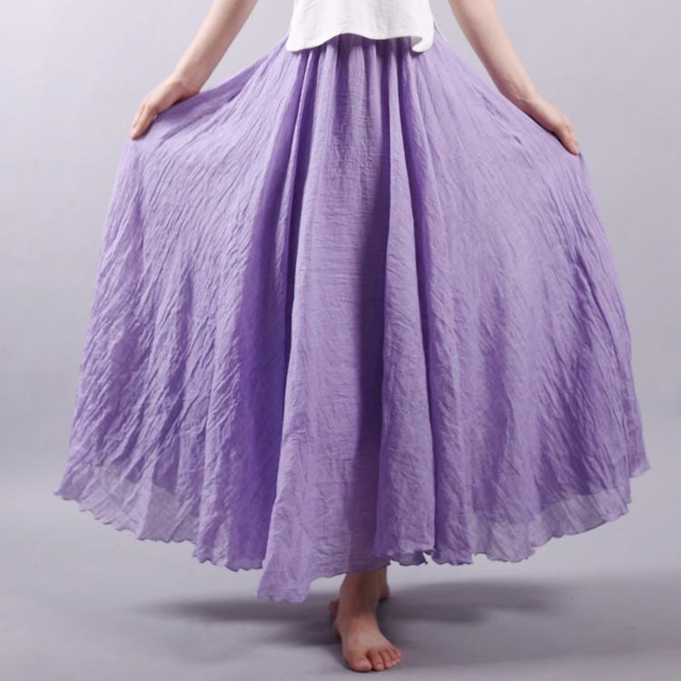 Юбка юбка юбка юбка юбка юбка юбка юбка юбка юбка юбка юбка юбка юбка длинная юбка юбка юбка юбка юбка юбка SAKAZY Светло-фиолетовый XL фото