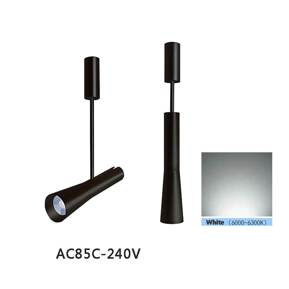 hntoolight Черный AC100-240V Белый 12 w sast d16 постоянное давление усилитель мощности потолочные потолочные динамики музыкальный фон общественная музыка черный