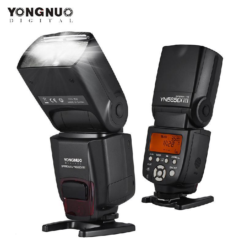 ANDOER черный yongnuo rf605c wireless group flash trigger transceiver for canon dslr camera 2 pcs