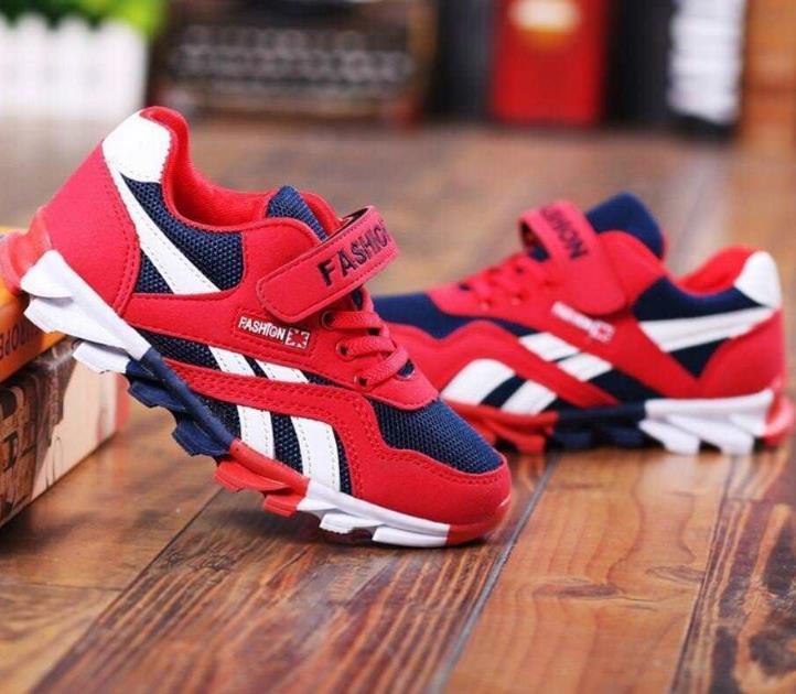 oye Red 32  Длина ножки20 см Апатиты Купля продажа по объявлению