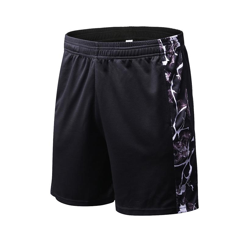 yuerlian Черный S columbia sportswear women s saturday trail shorts