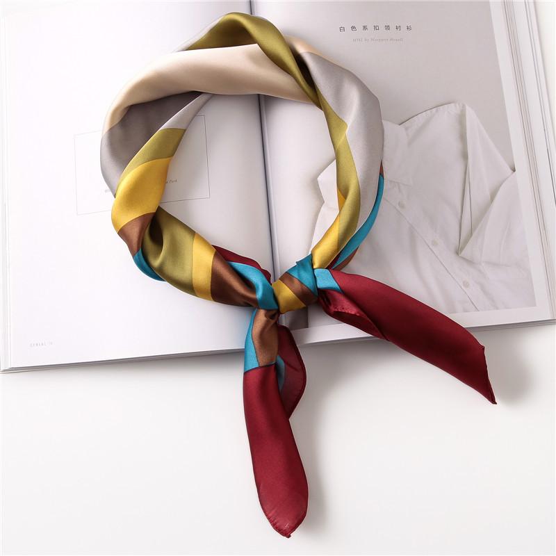 Gutta valli красный 60см-80см галстуки