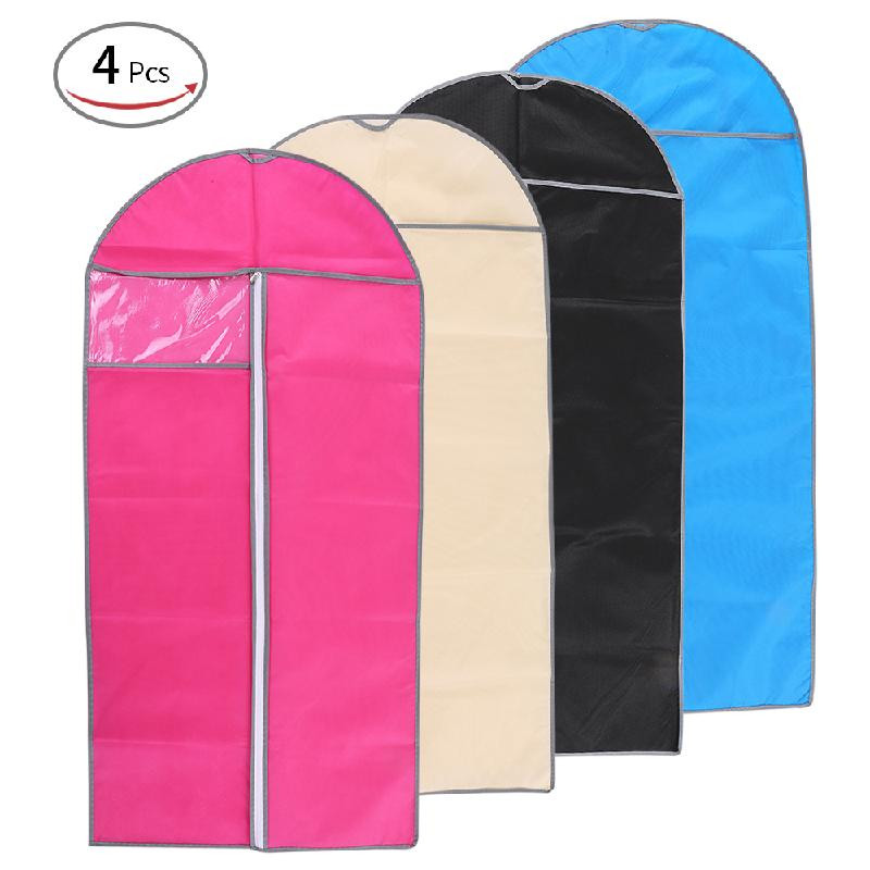 koogeek Многоцветный nengchen антиплесень для шкафа для одежды осушение мешка