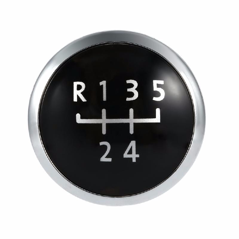 meterk Black turbocharger core chra gt1749v turbo cartridge 729325 5003s 729325 5002s 729325 0002 for vw t5 transporter 2 5 tdi 130hp 04