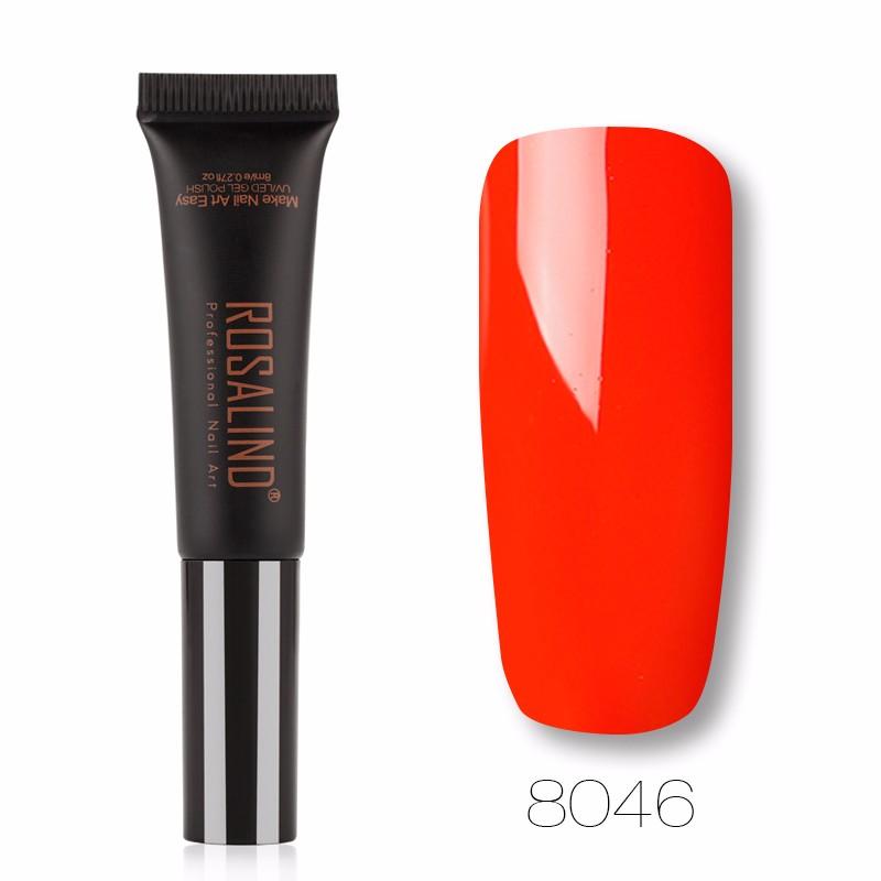 ROSALIND S5Rose Red с батареей без вставок карты или USB pupa лак для ногтей lasting color gel 014 мечта принцессы
