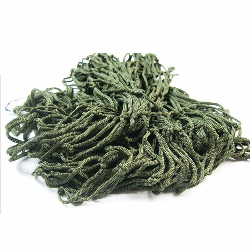 TOMSHOO Армейский Зеленый