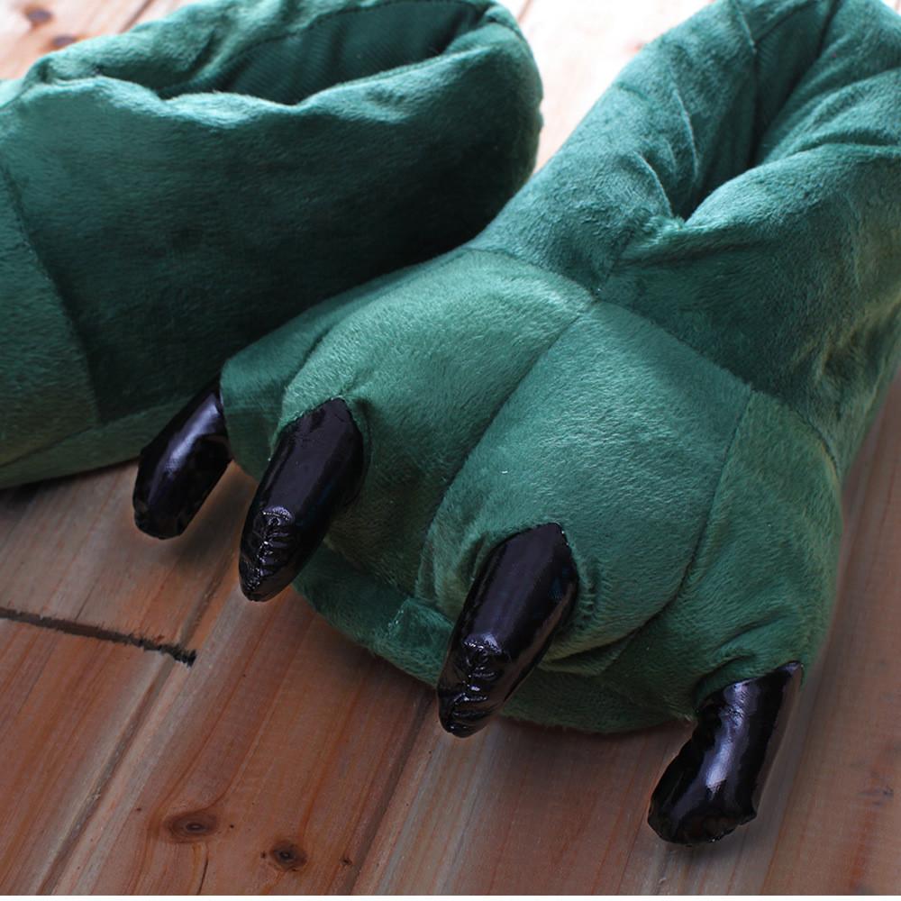 Sesibibi оранжевый 7 flip flop домашние туфли