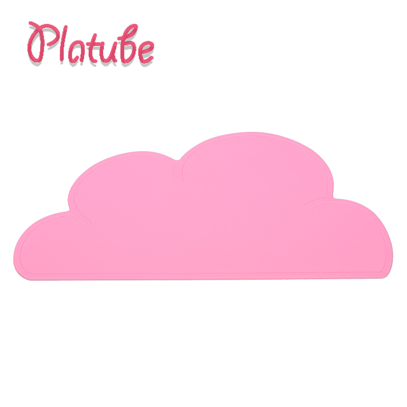 platube Розовый колосова е сост кулинарные книга по знакам зодиака isbn 9785699249213