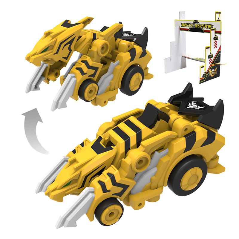 JD Коллекция леопард По умолчанию babamama инженер игрушка игрушка бульдозер сплав автомобиль модель дети мальчик девочка ребенок инерция автомобиль игрушка 6 pack b5018