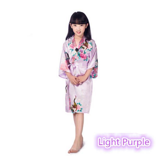 oye Светло-фиолетовый 10 height115-130cm цена