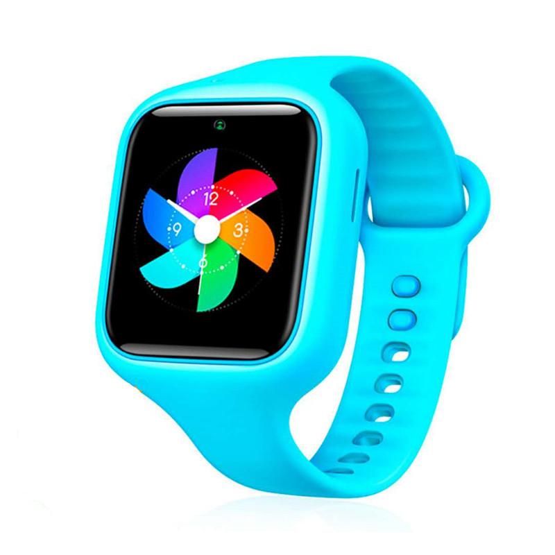 zhileyu синий мобильный телефон t smart smart g18 3g 200