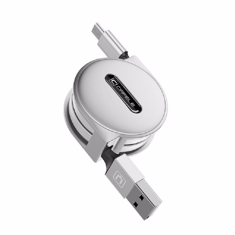 Cafele Белый цвет 1M usb programming cable for kenwood tk2107 tk3107 black 100cm