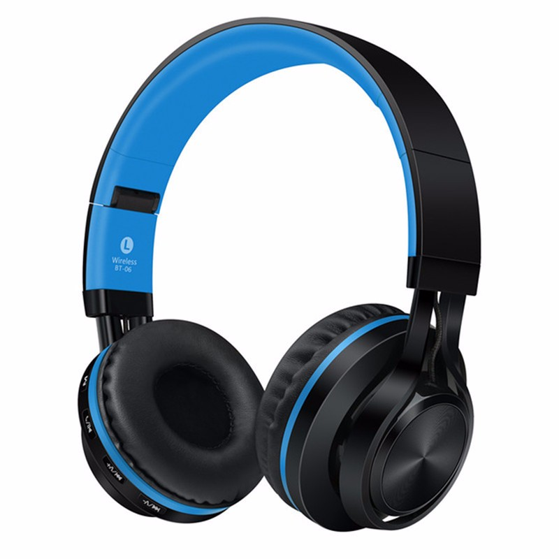 LYZ Синий цвет
