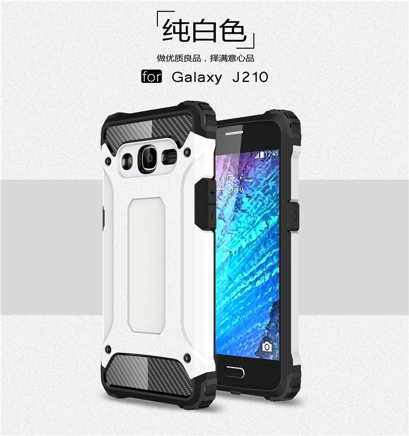 goowiiz белый Samsung Galaxy J2 Prime банка д продуктов cosmoplast 2 2л круглая с герм крышкой пластик