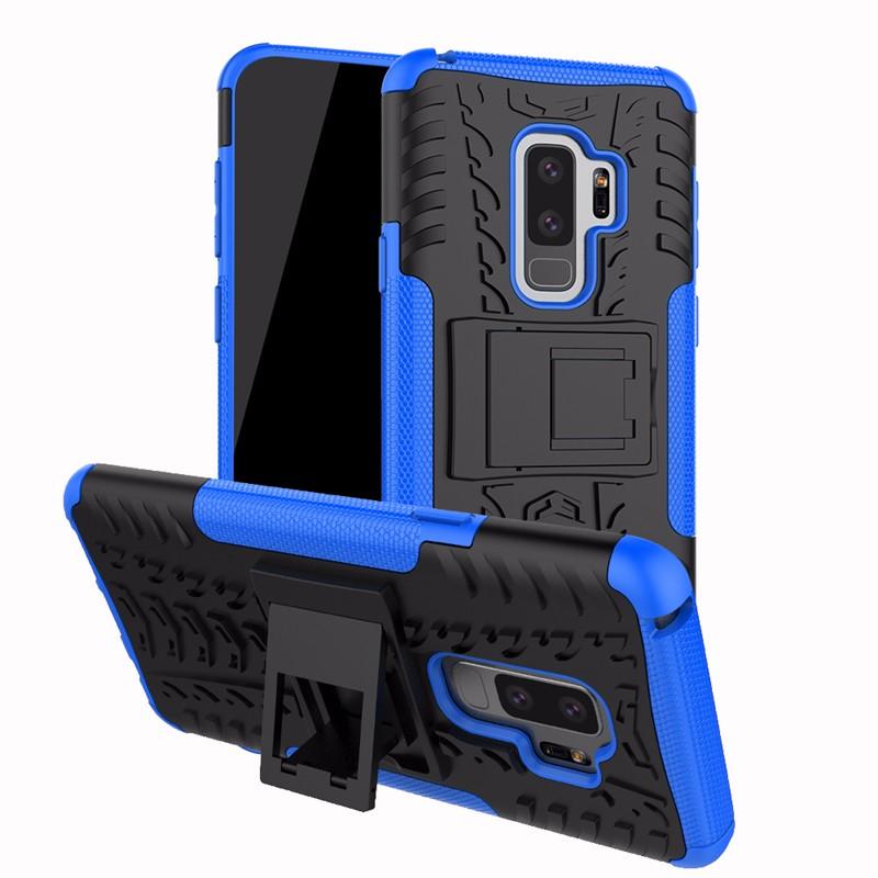 goowiiz синий Samsung Galaxy J510 J5 2016