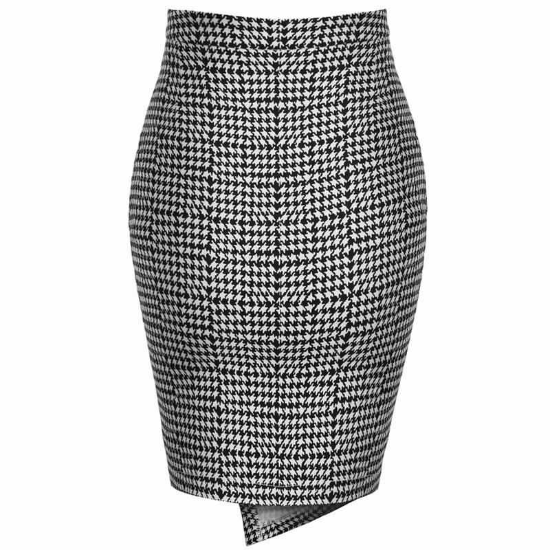 Юбка юбка мини юбка юбка юбка юбка юбка юбка юбка юбка юбка юбка юбка юбка юбка юбка юбка SAKAZY Серебряный XXL фото