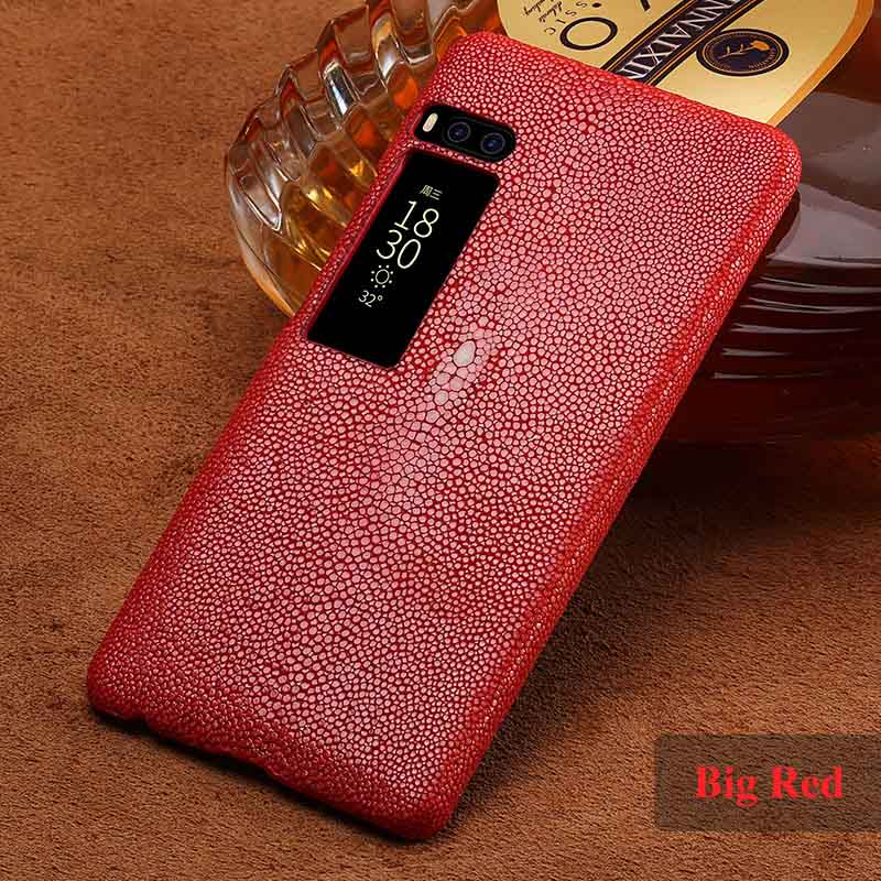 langsidi красный Meizu M3s смартфон meizu m5 note m621h 16gb серый