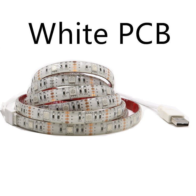 AIUNCI Белый PCB 3m Waterproof тарифный план