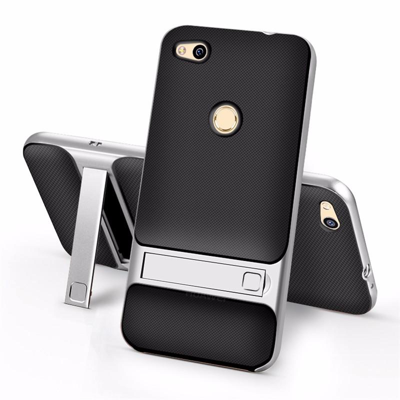 Huawei P9 goowiiz Серебряная сетка HUAWEI P8 Lite 2017 Honor 8 Lite фото