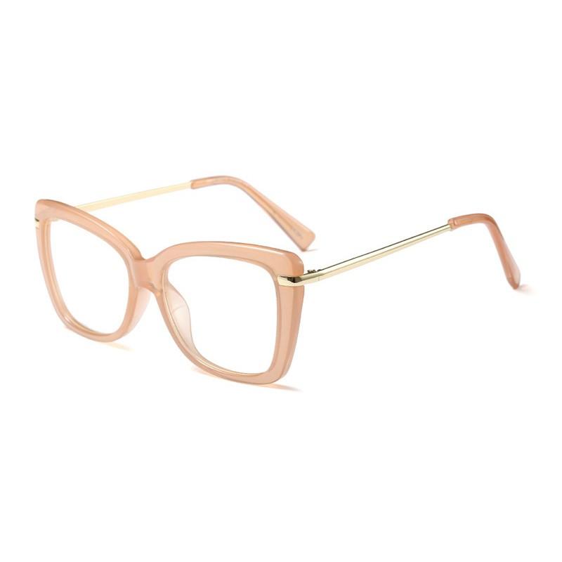 SHAUNA Хаки аксессуар stabila lb очки для усиления видимости лазерного луча 07470