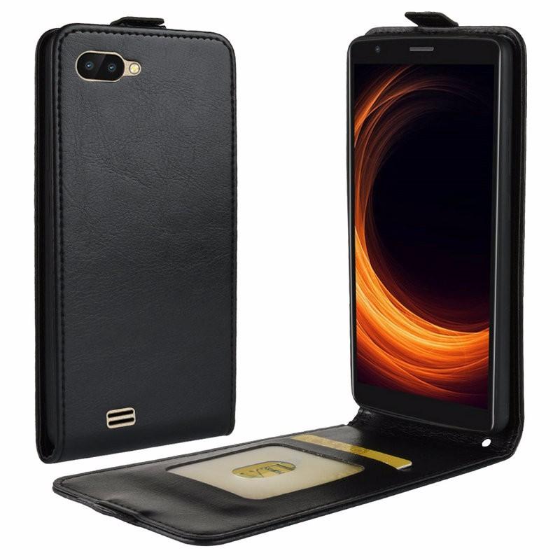 WIERSS черный для Blackview A20 blackview a8 смартфон