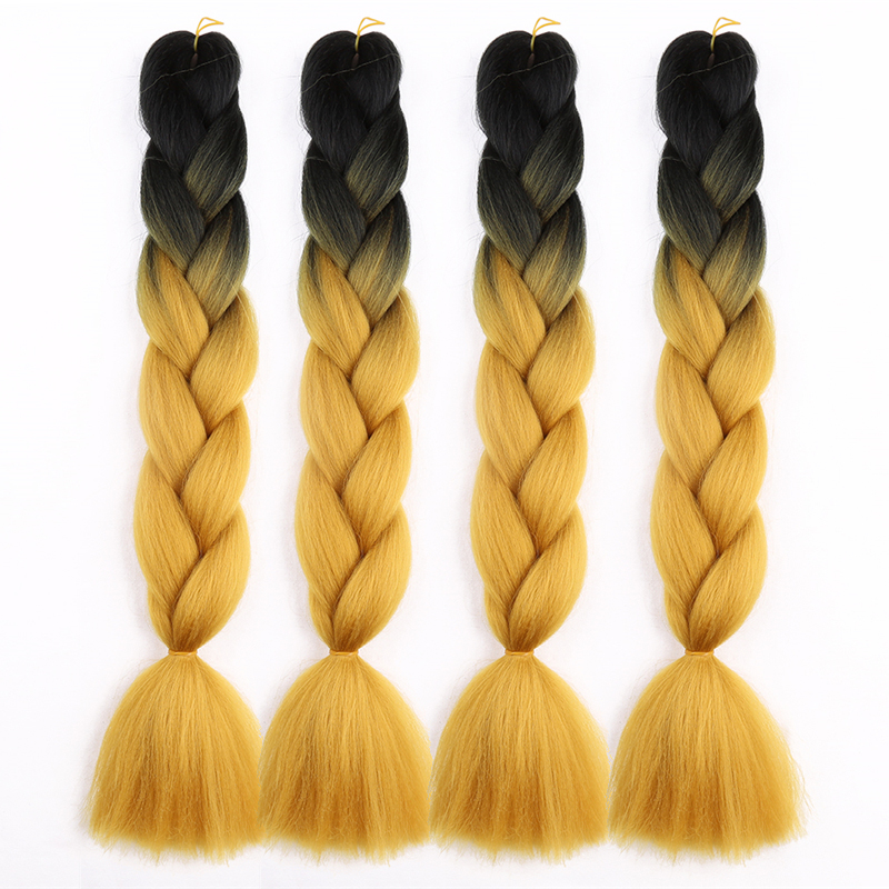 Golden Beauty 7 24 дюймов 500 2000pcs pack rubber rope ponytail holder elastic hair bands ties braids plaits hair clip headband hair accessories