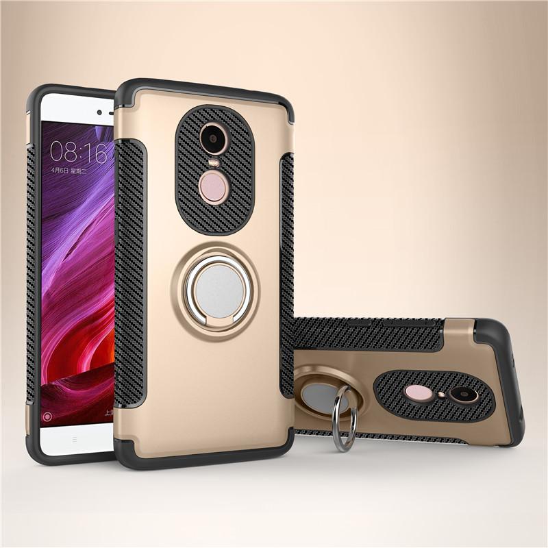 goowiiz золото Redmi Note 4X сотовый телефон xiaomi redmi 4x 16gb pink