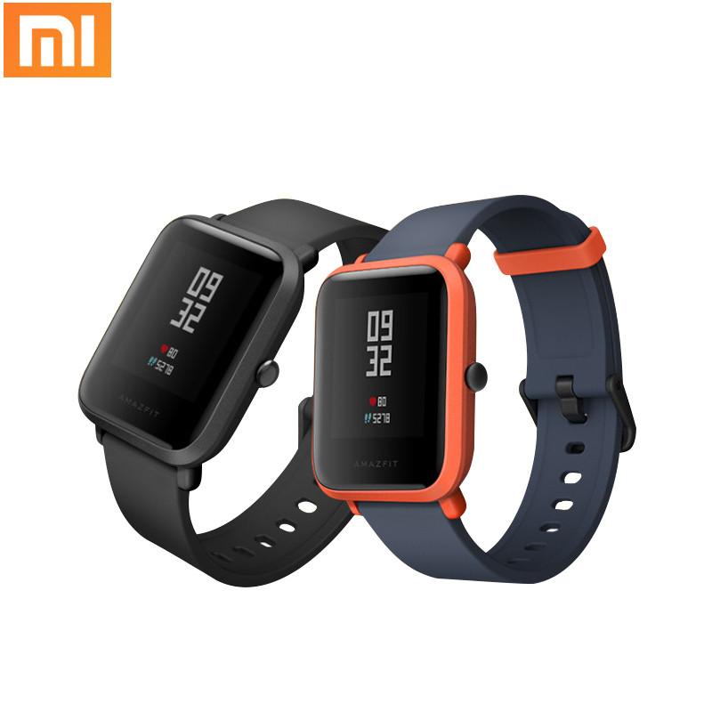 zhileyu outdoor gps barometer thermometer men watch bluetooth smart watch blood pressure heart rate monitor sport smart digital watches