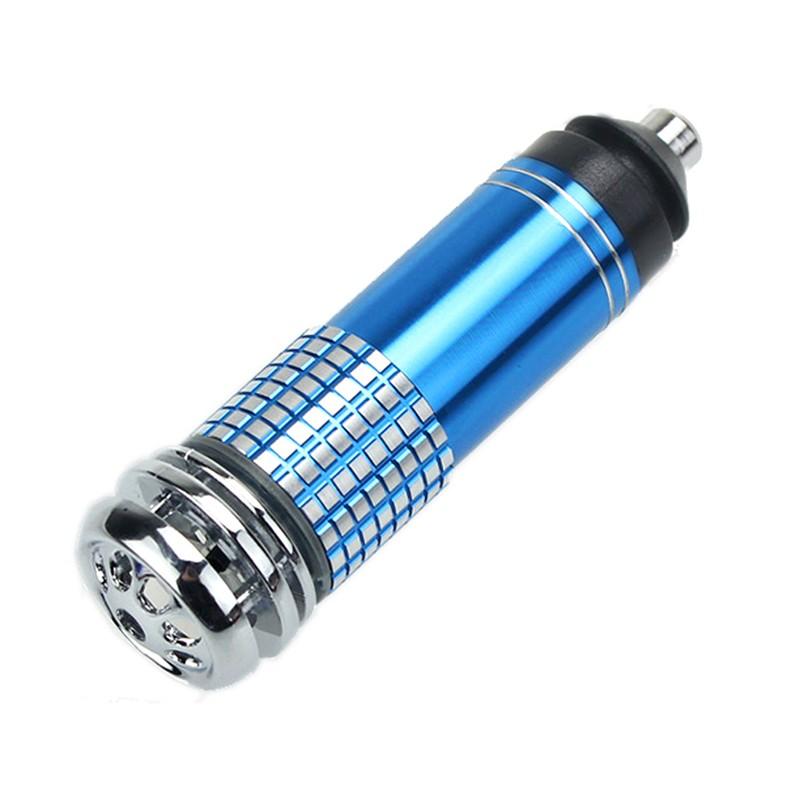 KAWOSEN синий Стандарт США очиститель воздуха cf 8100