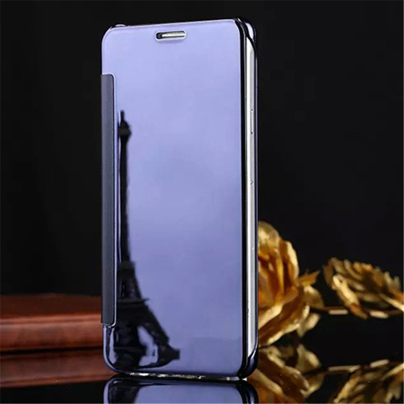 goowiiz фиолетовый LG V30 смартфон lg v30 128gb фиолетовый lgh930ds acisvi