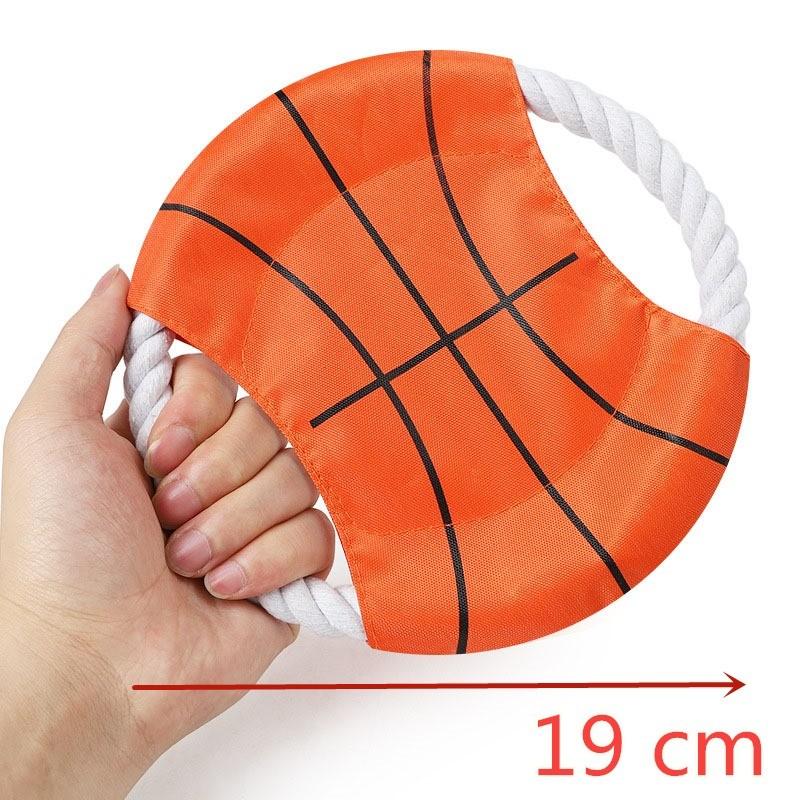 Letskeep баскетбольная печать Диаметр 19 см rgb light flying disc