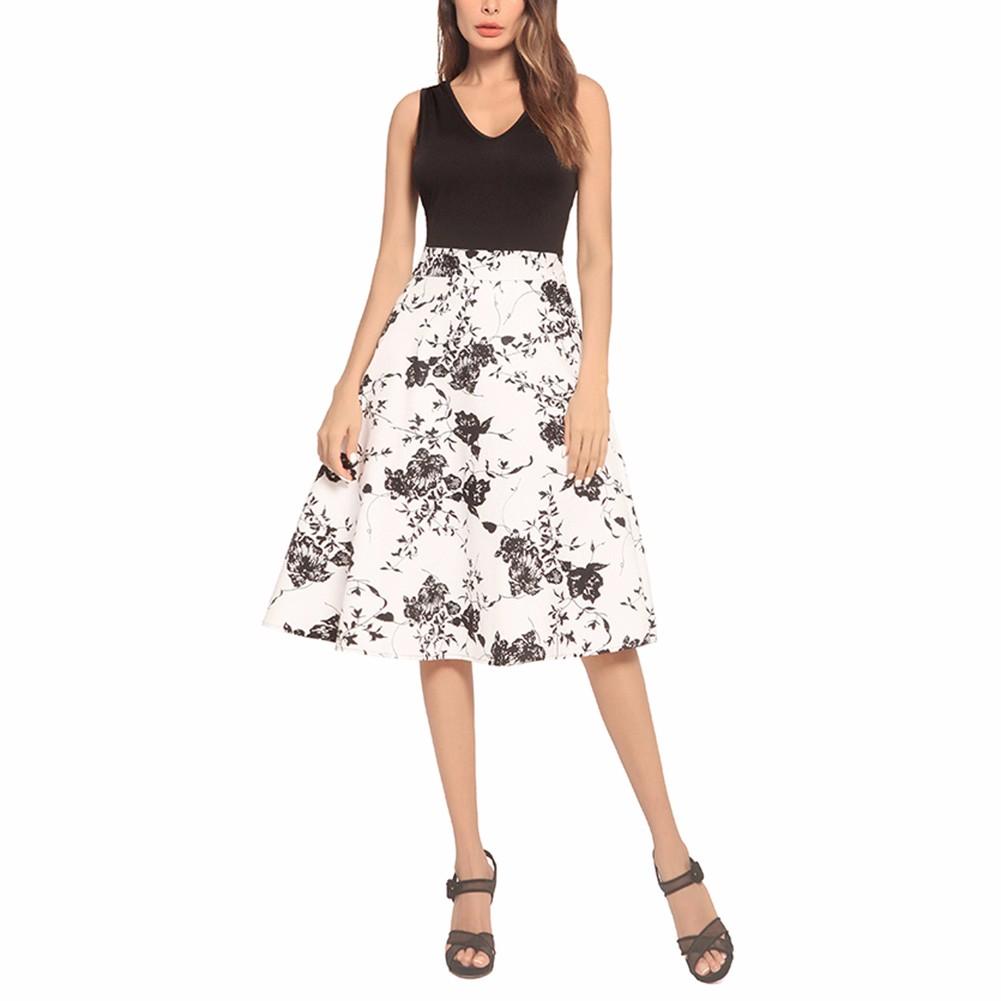 BOFUTE черный XL женская одежда
