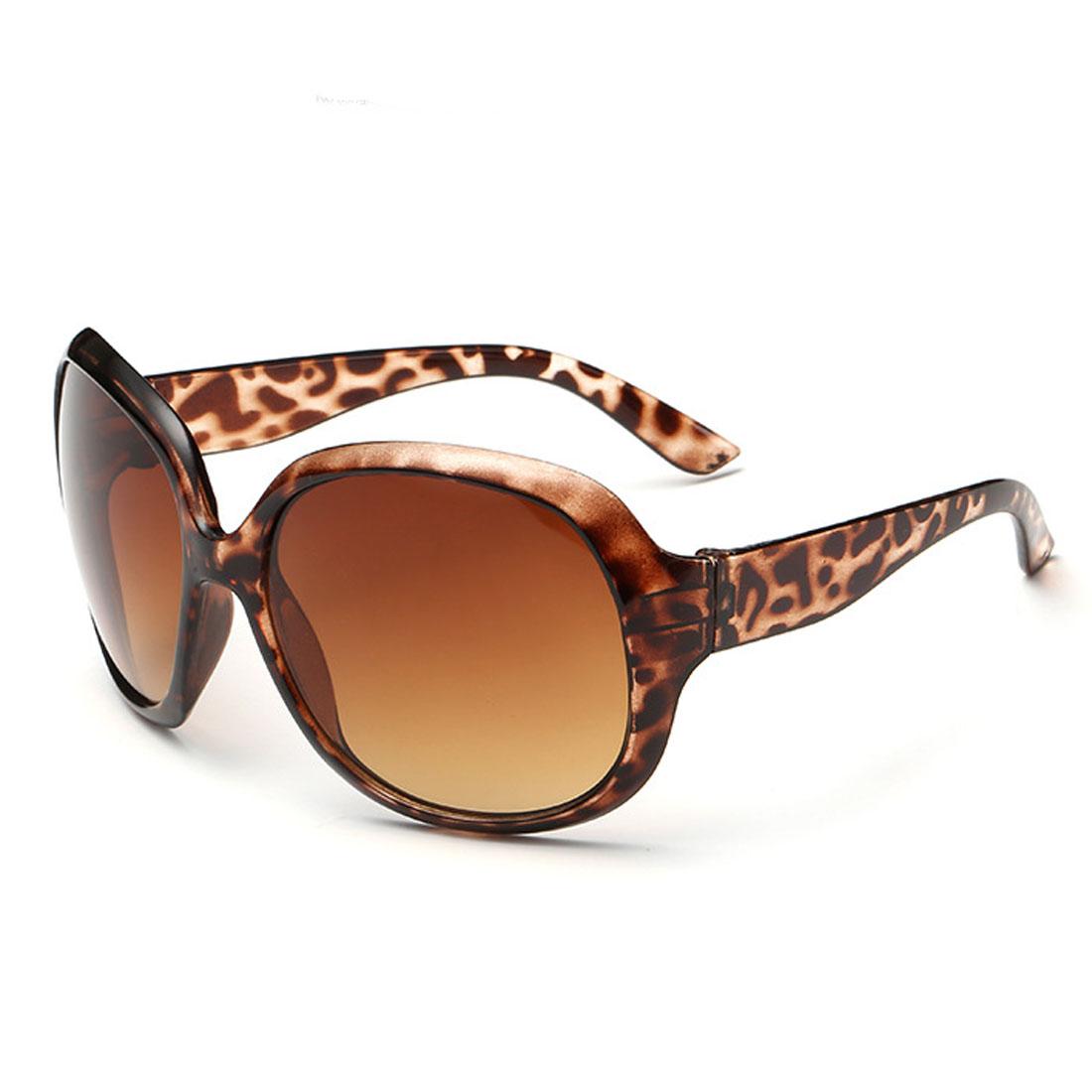 XQ-HD Биологические чайные таблетки gunnar vinyl onyx gradient gray солнцезащитные очки