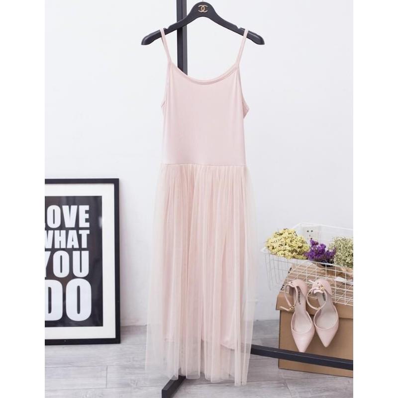Сексуальные сексуальные сексуальные платья сексуальные CNUON розовый Свободный размер фото
