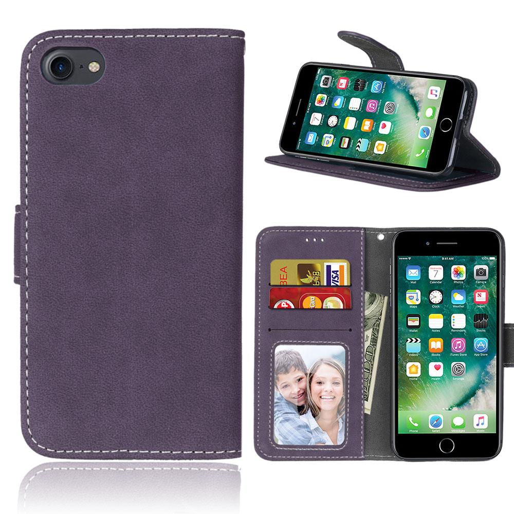 CXLYKZ Фиолетовый iPhone6  6s плюс 5,5 дюймов