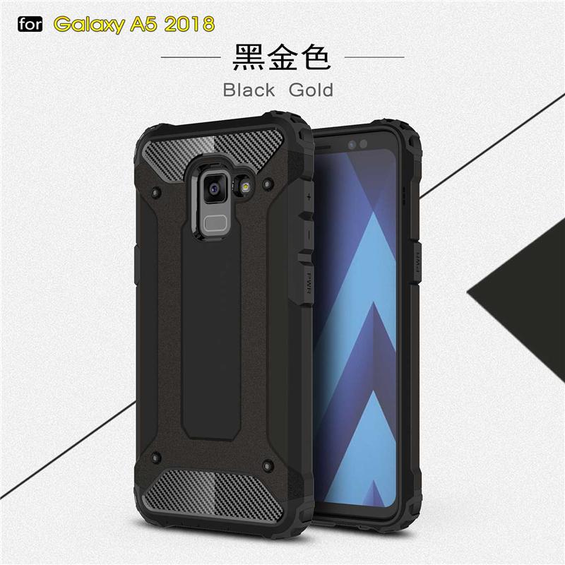 goowiiz черный Samsung Galaxy A8 2018 A5 2018 blackview a8 смартфон